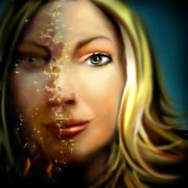 http://library.dozory.ru/i/magic/kosmeticheskaya_magiya.jpg