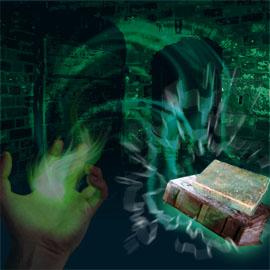 http://library.dozory.ru/i/magic/otritsanie.jpg
