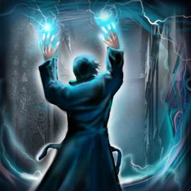 http://library.dozory.ru/i/magic/peredacha_energii.jpg