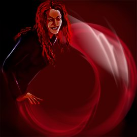 http://library.dozory.ru/i/magic/vampirskoe_obayanie.jpg